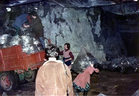 Grotte-di-Zambetti-a-Bergam