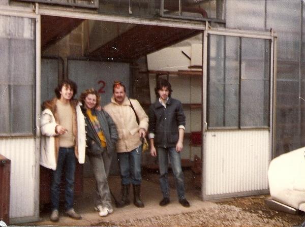 Noi-a-Parigi-1981-