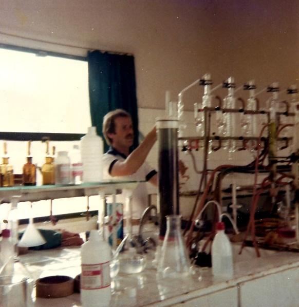 Raoul-in-laboratorio-agrifu